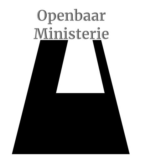 Module Openbaar Ministerie