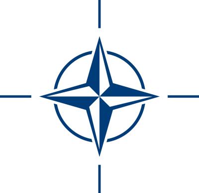 Excursie NAVO