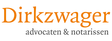 Kantoorbezoek Dirkzwager (Inschrijving voor eerstejaars)