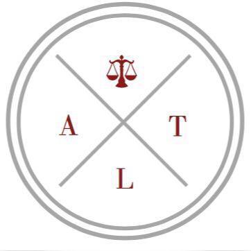 Amsterdam Law Trials