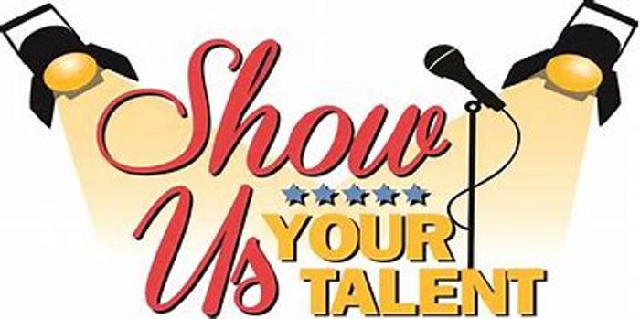 Sirius Talent