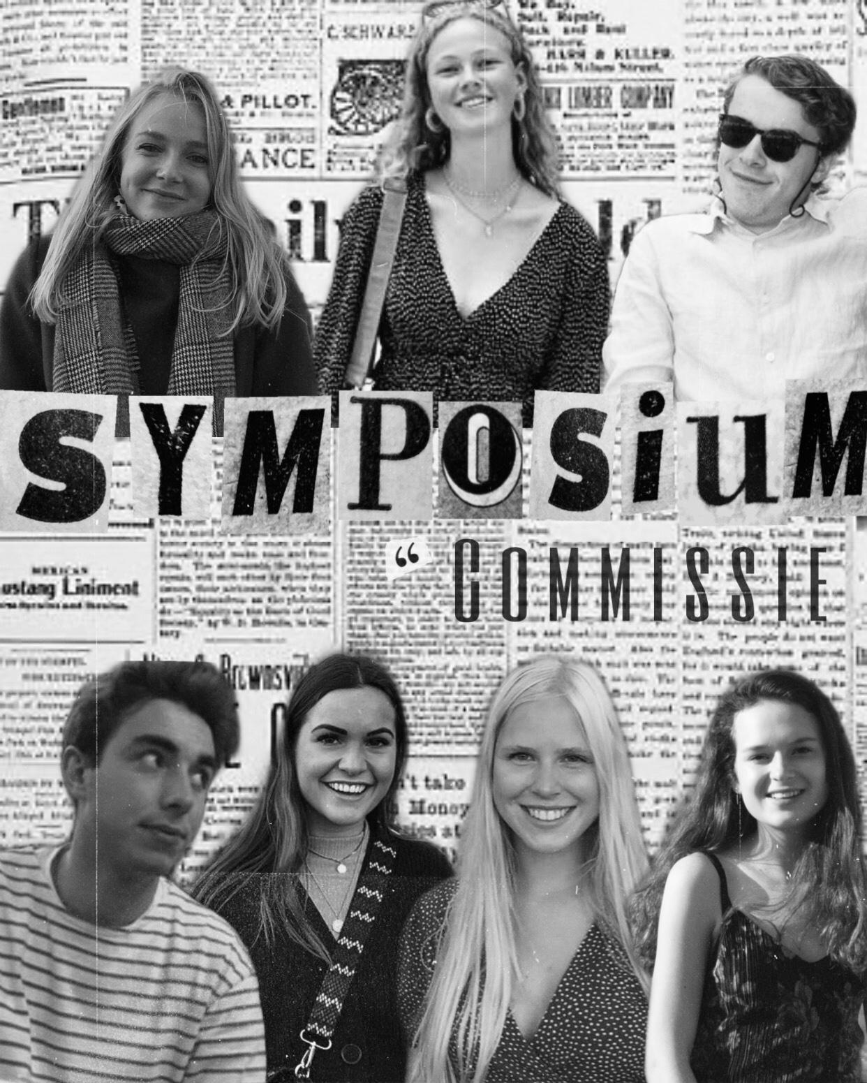 Symposiumcommissie.jpg