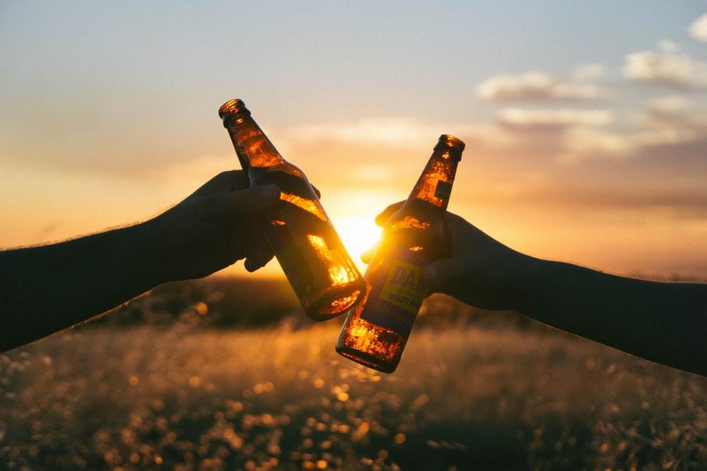 Bier Bingo Cantus
