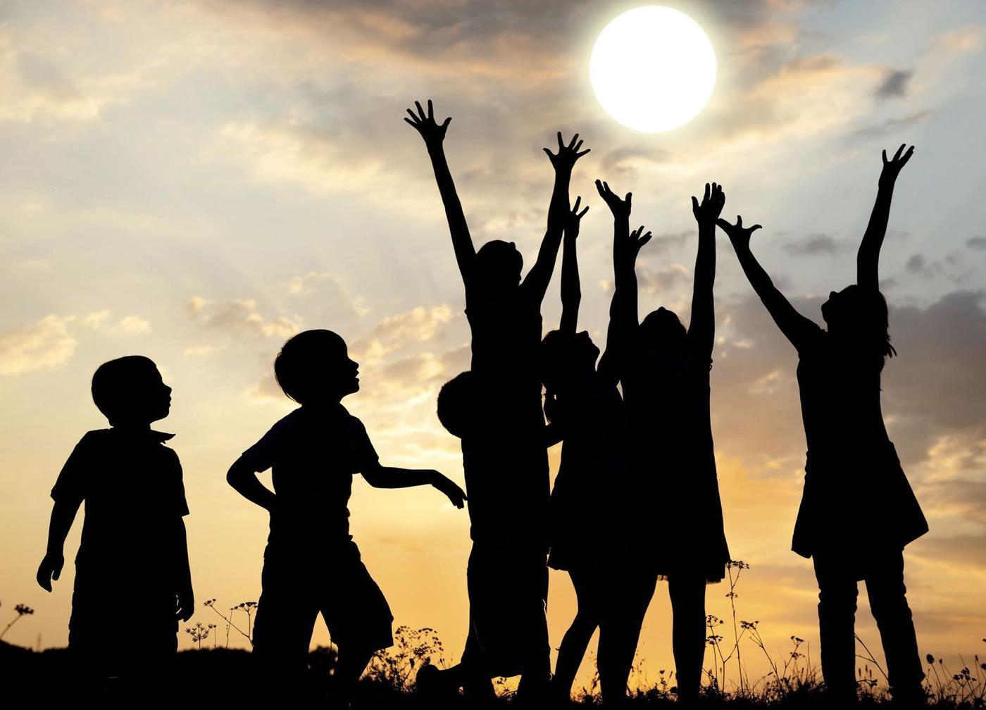 Module Kinderrechten