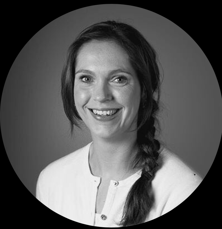 Avondcollege Kristen Megens-van Mierlo