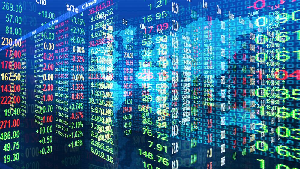 Module Financial Markets Simmons & Simmons