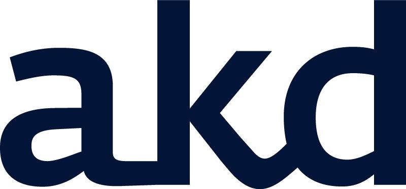 AKD_logo.jpg