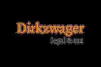 DirkZwager header